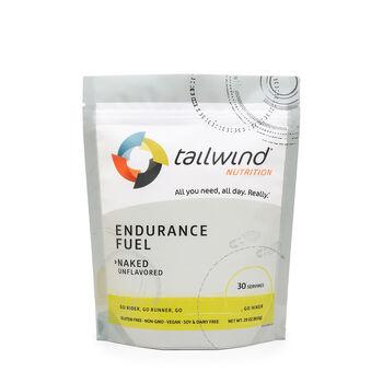 Endurance Fuel - Naked UnflavoredNaked Unflavored | GNC