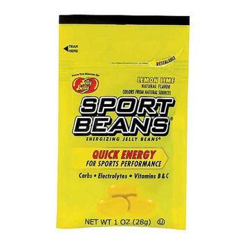 Sport Beans® - Lemon LimeLemon Lime   GNC