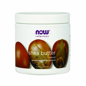 Shea Butter | GNC