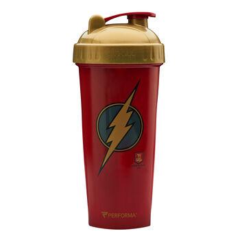Justice League - The FlashThe Flash   GNC