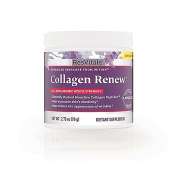 Collagen Renew™ | GNC