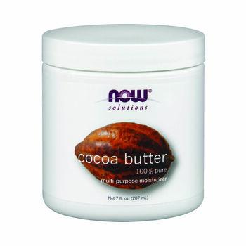 Cocoa Butter | GNC