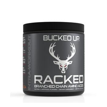 Racked™ BCAA - Pina ColadaPina Colada | GNC