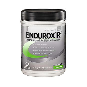 Endurox® R4® - Lemon LimeLemon Lime | GNC