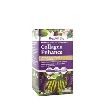 Collagen Enhance | GNC