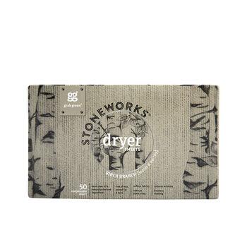 Stoneworks™ Dryer Sheets - Birch BranchBirch Branch | GNC