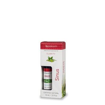 Sinus - Clarity - 100% Pure Essential Oil | GNC