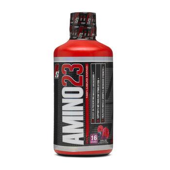PSXXIII Liquid Amino™ - Berry | GNC