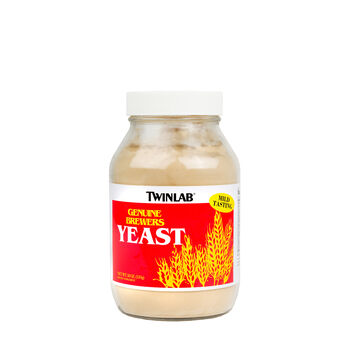 Brewers Yeast | GNC