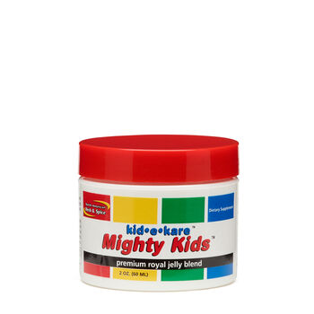 Kid-e-Kare ™ Mighty Kids ™ | GNC