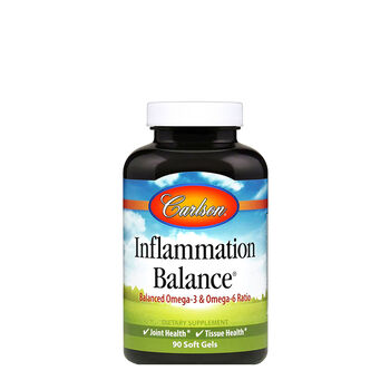 Inflammation Balance | GNC