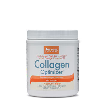 Collagen Optimizer | GNC
