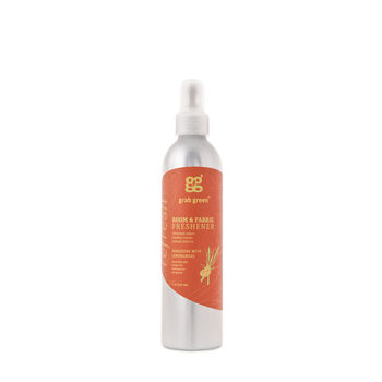 Room & Fabric Freshener - Tangerine with LemongrassTangerine with Lemongrass | GNC