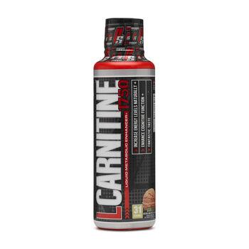 L-Carnitine 1750 - VanillaVanilla   GNC