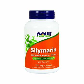 Silymarin | GNC