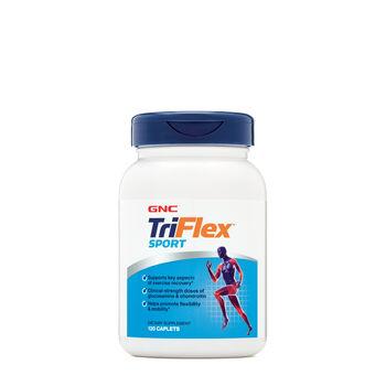TriFlex™ Sport | GNC