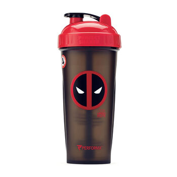 DeadpoolDeadpool | GNC
