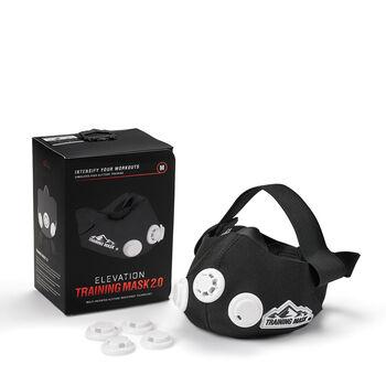 Elevation Training Mask® 2.0 - Medium | GNC