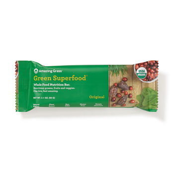 Green Superfood® - OriginalOriginal | GNC