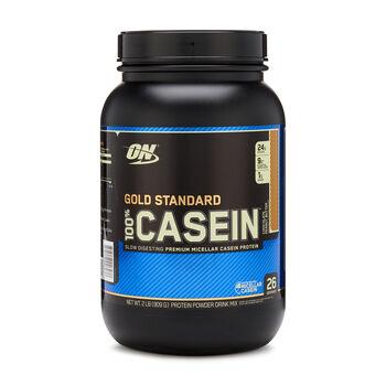Gold Standard 100% Casein™ - Chocolate Peanut ButterChocolate Peanut Butter | GNC