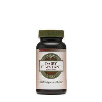 Dairy Digestant | GNC