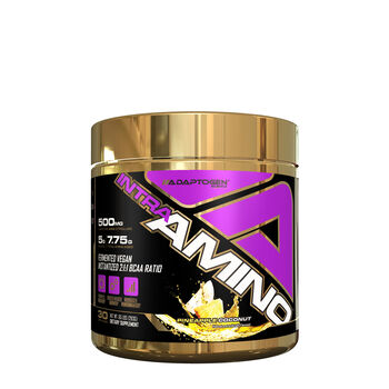 Intra-Amino™ - Pineapple CoconutPineapple Coconut | GNC