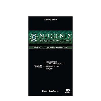 Testosterone Multivitamin | GNC