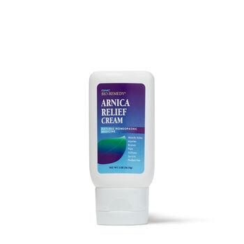 Arnica Relief Cream | GNC