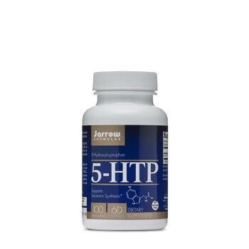 5-HTP   GNC