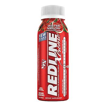 Redline Xtreme® Power Shot- WatermelonWatermelon | GNC