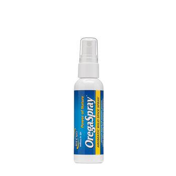 Orega Spray™ | GNC