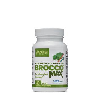 BroccoMax® | GNC