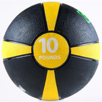 Ultimate Medicine Ball - 10 lb.10 lb | GNC