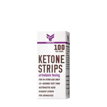 finaflex ketone strips gnc