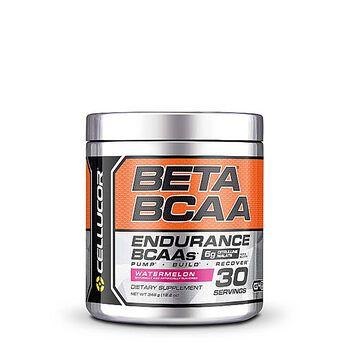 Beta™ BCAA - WatermelonWatermelon   GNC