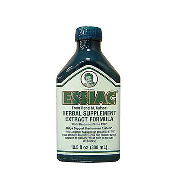 Extract Formula | GNC