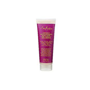 Superfruit Multi-Vitamin Soft Curl Gel-Cream with Marula Oil & Biotin | GNC