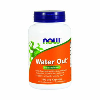 Water Out™ | GNC