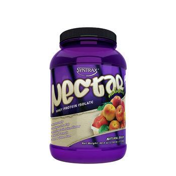 Nectar® Naturals - Natural PeachNatural Peach   GNC