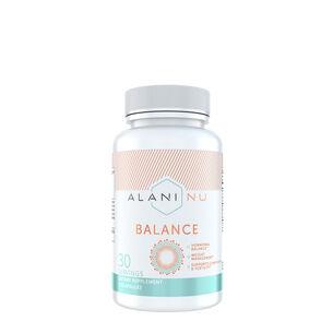 View All Vitamins & Supplements | GNC