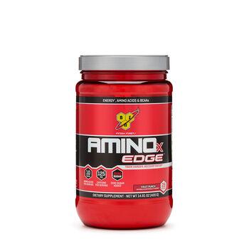 AMINOx EDGE™ - Fruit PunchFruit Punch | GNC