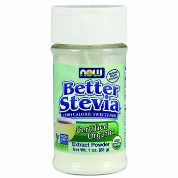 Better Stevia®   GNC