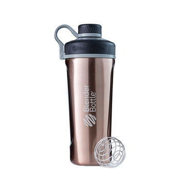 Radian™ - Insulated Stainless Steel - Copper | GNC