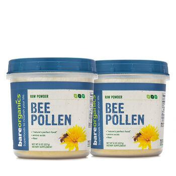 Bee Pollen | GNC