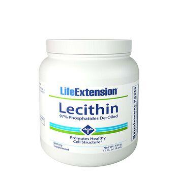 Lecithin | GNC