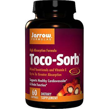 Toco-Sorb® | GNC