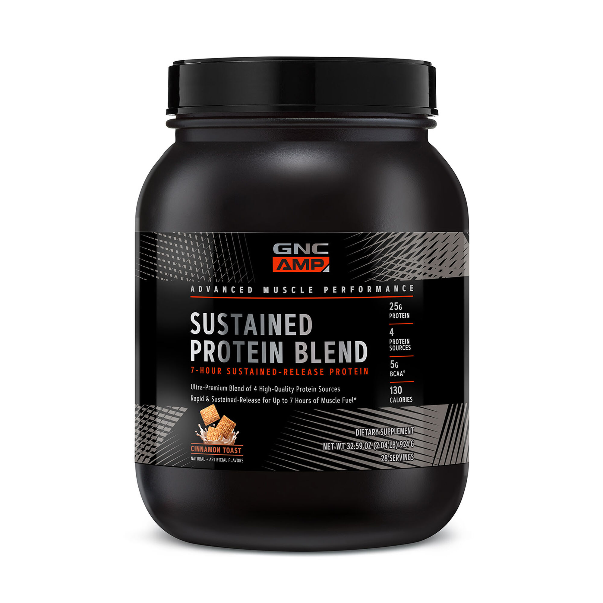 Supliment Alimentar GNC Formula Pentru Accelerarea Metabolismului si Arderea Grasim