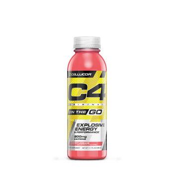 C4® On the Go - Cherry LimeadeCherry Limeade   GNC