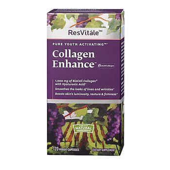 Collagen Enhance™   GNC