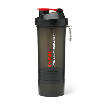 GNC Pro Performance Shaker Bottle | GNC